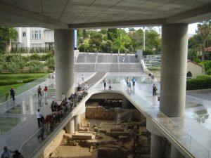 Akropolismuseet